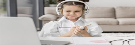 Assistive Technology & Learning