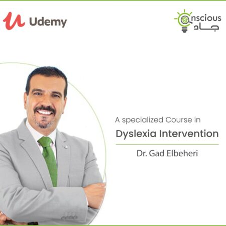 Dyslexia Intervention in the General Classroom